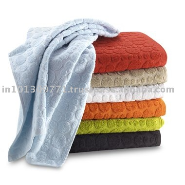 low price brand bath towel