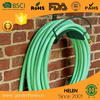 for 2017 pvc soft hose garden supplies pvc soft hose