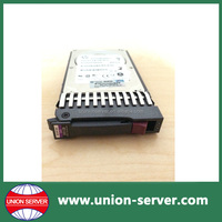 "J9F44A 300GB 10k RPM 2.5"" Hot Swap SAS-12Gb/s HDD For hp"