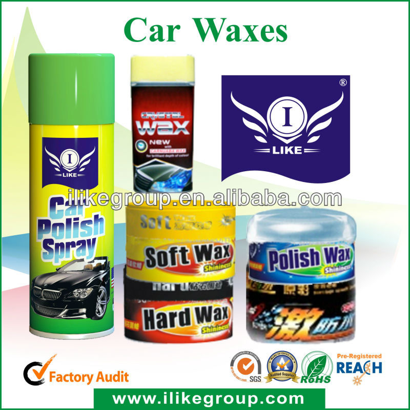 car polisher waxing polishing