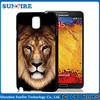 3d case for samsung galaxy galaxy note 3, fancy case for galaxy note 3, case for samsung galaxy note 3 neo n750 n7505 n750