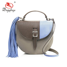 Professional wholesale with great price oe leather handbags