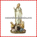 Top quality wholesale catholic religious arts crafts