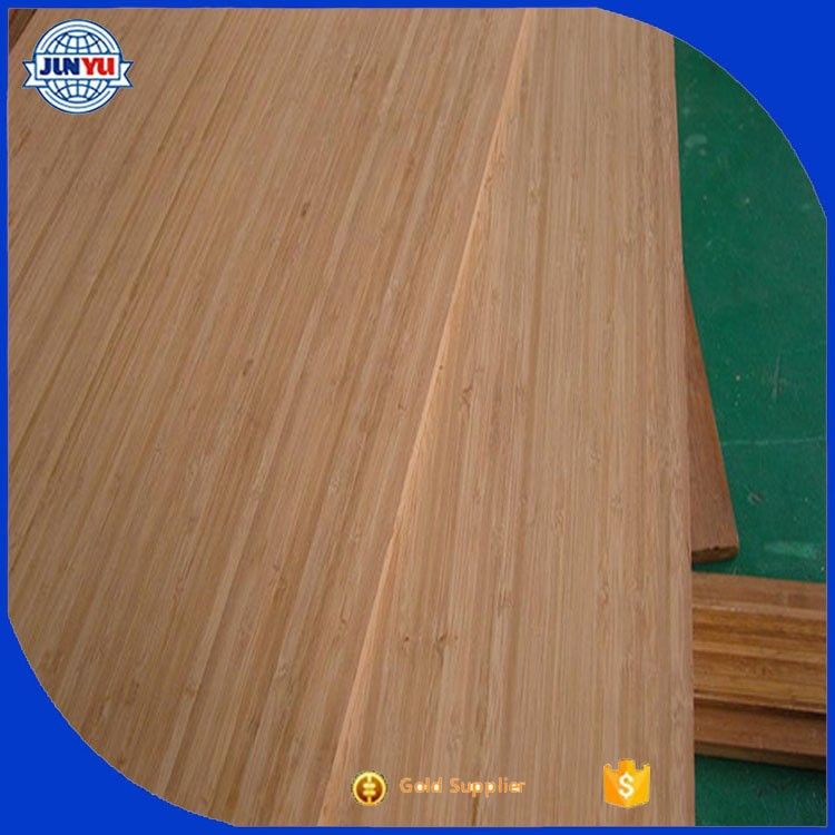 alibaba China supplier bamboo plywood/sheet wood