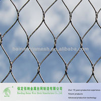 High Tech Wire Cloth Mesh Suppliers