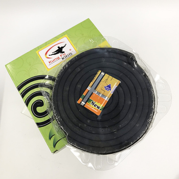 120mm black natural mosquito coils