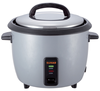 Cooking Appliance Multi Function Electric Rice
