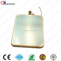 weight scale mat electronic bench scale TCS-2