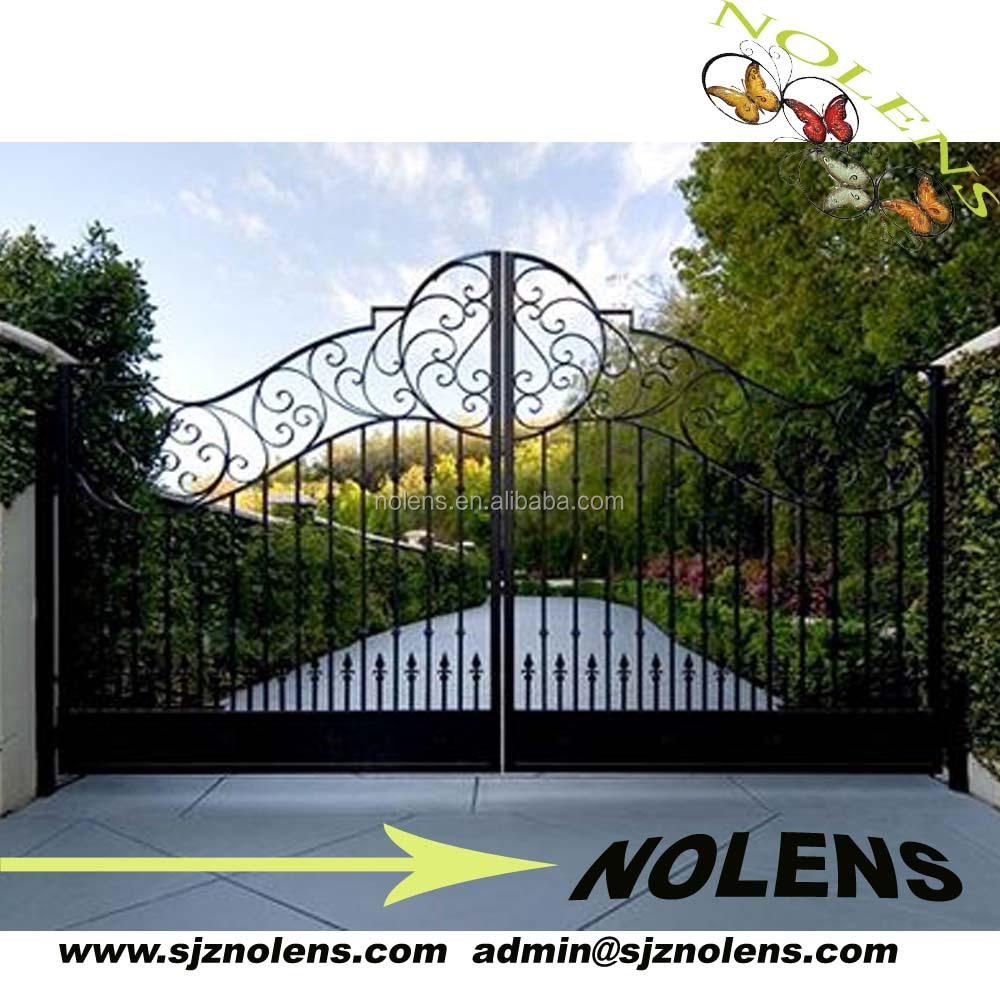 List Manufacturers of Sliding Gate Designs For Homes, Buy Sliding ...