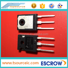 Discount New Electronci component FGH60N60SMD