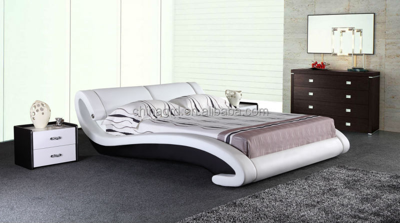 Wood Double Bed DesignsWood Double Bed Designs Product on Alibaba.com