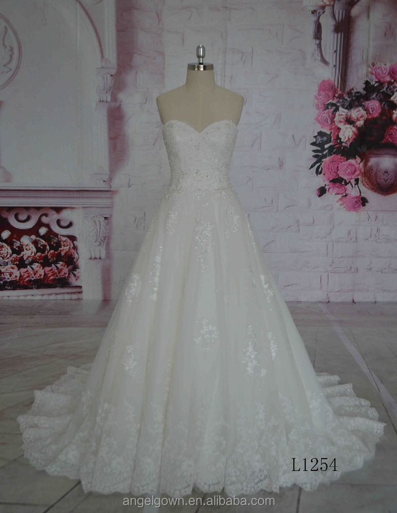 Wedding dresses china custom made wedding dress cheap for Cheap wedding dresses made in china