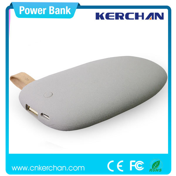 i am looking for a business partner,powerbank 5600,4000mah charger alibaba.com in russian