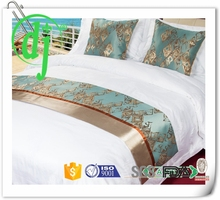 microfiber egyptian hotel bedding sets factory /egyptian textile companies