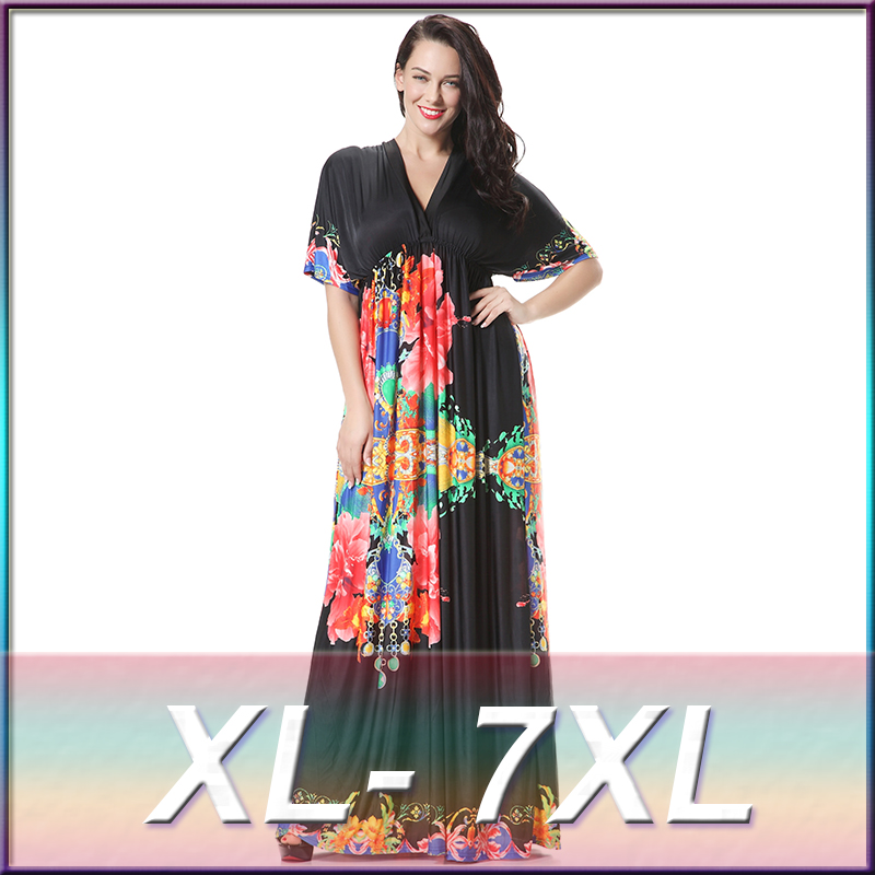 Wholesale Short Sleeve Pakistani Dresses Online Buy Best Short