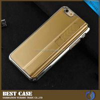 Cigarette lighter case for Samsung galaxy s4 s5 S6 note 2 3 4 hard pc lighter phone case