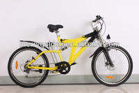 adult auto rickshaw price in india pedal mopeds Mountain Electric bike for sale(TDE01Z-415)