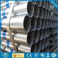 galvanized steel pipe sleeve 12inch *sch40 seamless steel pipe price astm a53 schedule 40 galvanized steel pipe