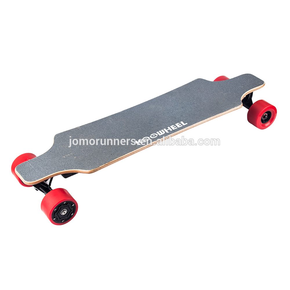 Koowheel Patented Skate Altered Electric Skateboard Offroad