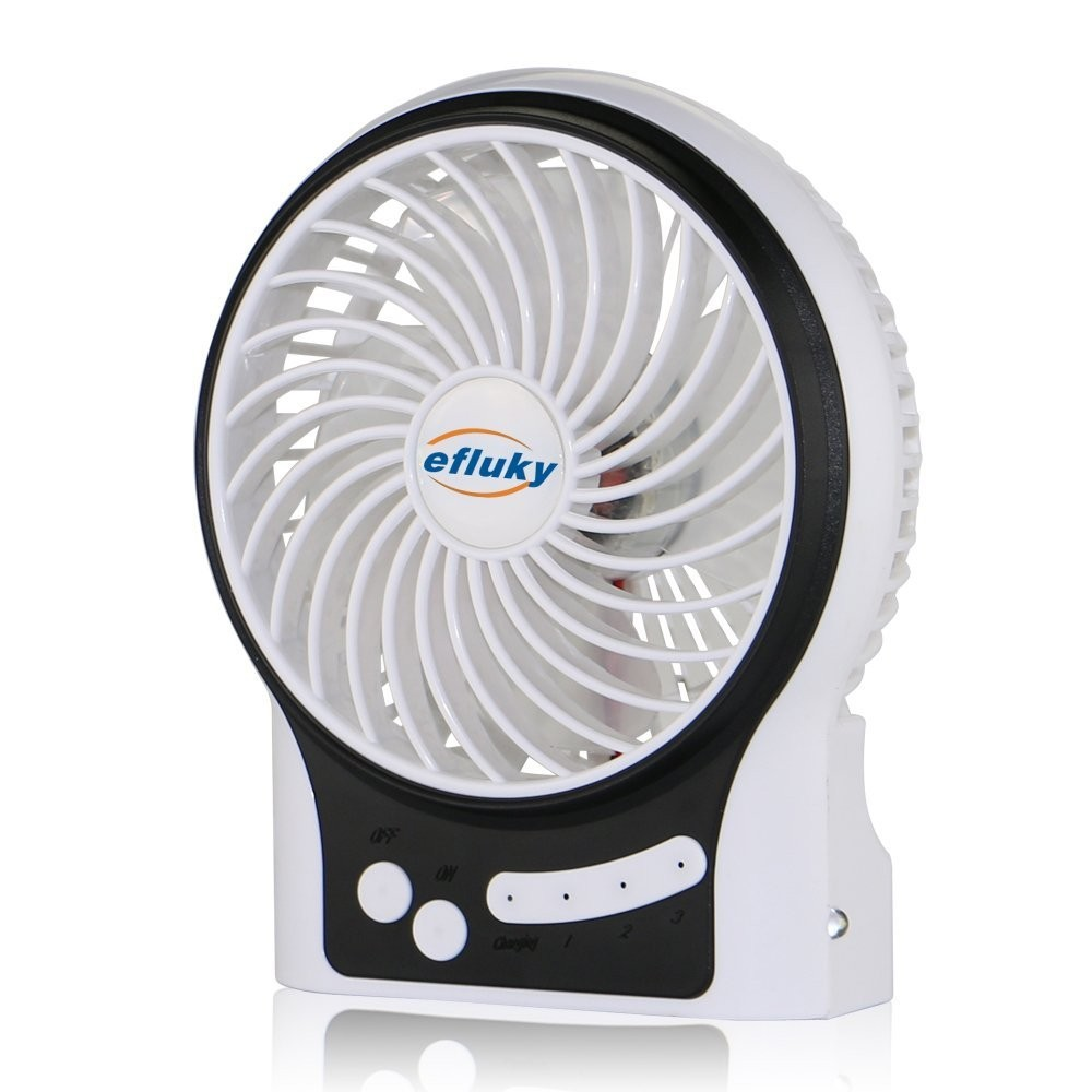 2016 hot selling usb mini fan,kids toy usb wind fan with led light