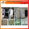 Vacuum Casting Silicone Molded Rubber And