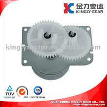 CW&CCW dc low rpm mini motor,dc hand generator low speed motors,8v 10v 12v small low rpm dc motor