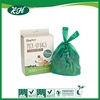 wholesale customized epi dog waste bag for export with fashion printing