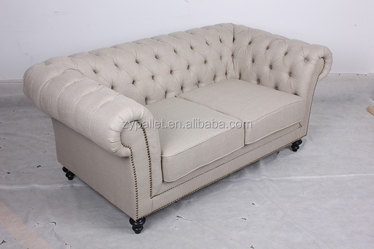 fancy vintage style upholstered fabric sofas for sale buy fabric sofas sofa vintage fabric. Black Bedroom Furniture Sets. Home Design Ideas