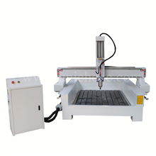 Good working stone cnc router/cnc cutting machine