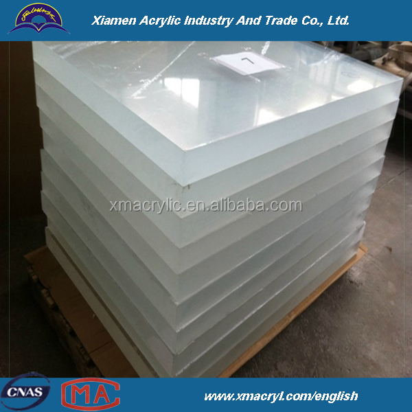 acrylic panels for swimming pool,swimming pool glass panels,solar panel acrylic