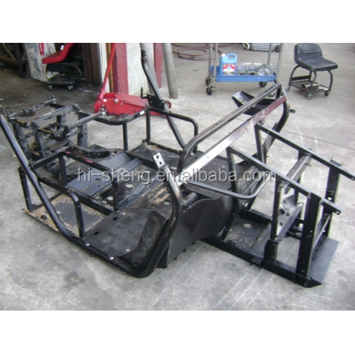 Wholesale design frame atv
