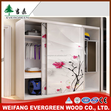 steel or iron wardrobe design wardrobe with tv cabinet