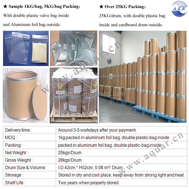 drum packed extraction type acai extract acai berry extract 20 1