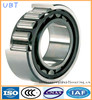 China supply bearings full complement cylindrical roller bearing SL182211