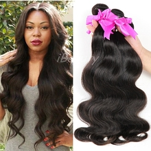 Alibaba Fortune Fashion iBeauty Hair Bun Argentine overseas Full Cuticle Virgin Remy Unproccessed South American Hair