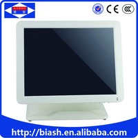 All in one touch screen POS/EPOS/Electronic cash register/