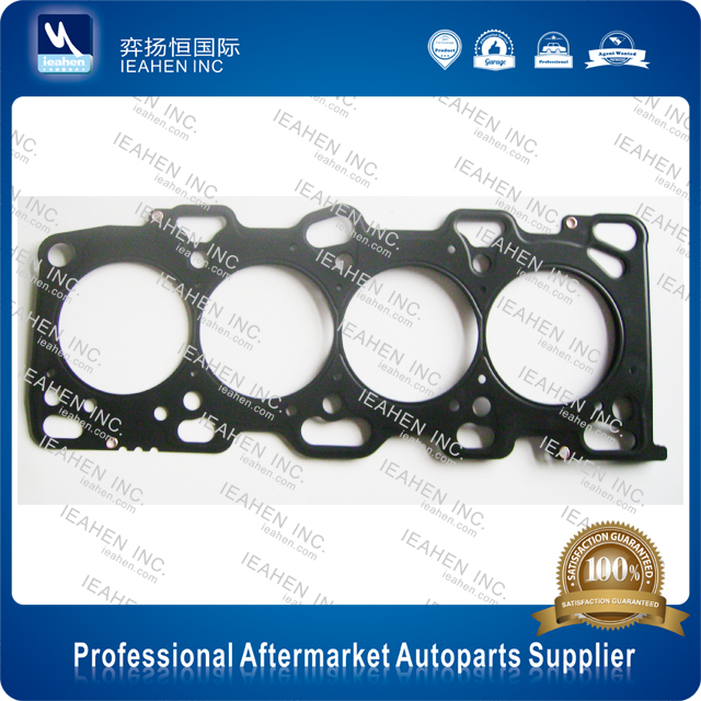 Car Auto Engine Parts Cylinder Head Gasket OE 22311-38400 For Sorento/H-1/Starex