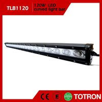 TOTRON Hot Sell Good Price Led Bar Light Buggy Off Road