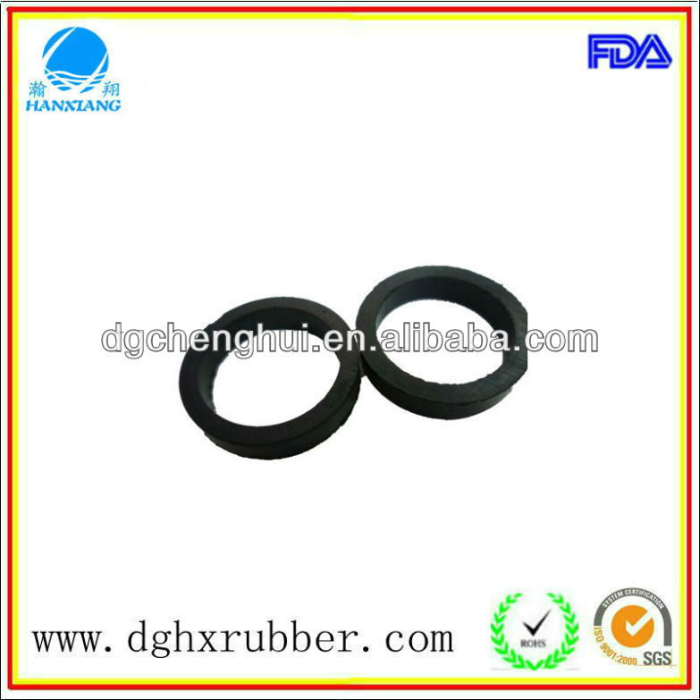 Auto Pu Rubber Bushes,Polyurethane Bushing,made in china
