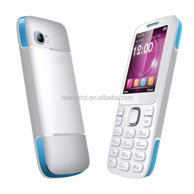 $7 Hot selling dual sim 1.8 inch blu zoey very small mobile phone