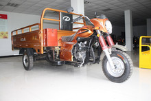 Algeria the disabled three wheel motorcycle from China