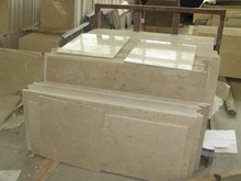 yellow travertine ,travertine stone,travertine slab