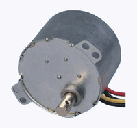 BM Micro AC Synchronous motor 49TYJ AC motor kits series low speed high torque wholesale