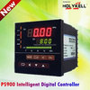 Temperature Instruments temperature controller PS900