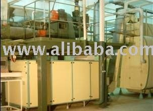 Sell Short Cut Pasta Production Lines