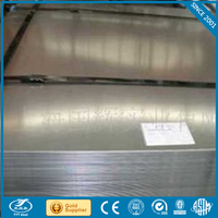 ppgi/gi corrugated steel sheet/metal roofing 0.25mm thickness z60 color coated corrugated steel sheet