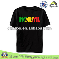 2013 best selling high quality custom love couple t-shirt design