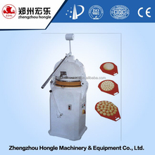 automatic dough divider rounder automatic dough divider rounder