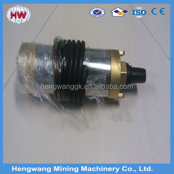 solar submersible water pump/solar powered water pump/bore well centrifugal submersible pump