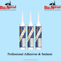 good performance neutral general purpose adhesive silicone sealant